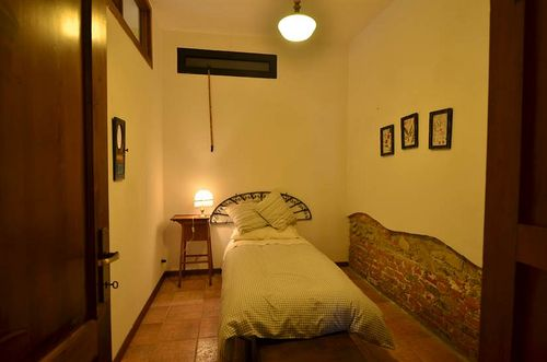 Slaapkamer Zonder Raam : Slaapkamer zonder raam u artsmedia