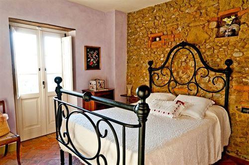 Colle di sotto vakantiehuis in montelupo fiorentino florence toscane - Betegelde ensuite marmeren badkamers ...